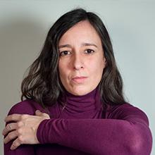 Marta Cobos Serrano