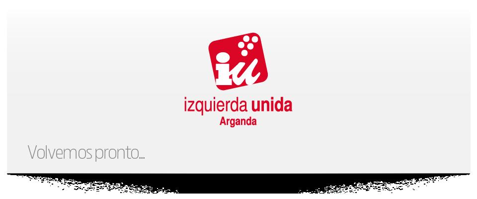 IU Arganda