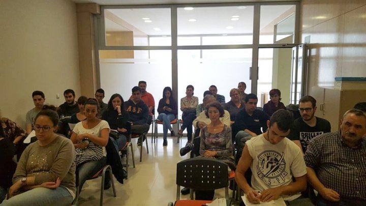 Asamblea abierta contra violencias sexistas 03