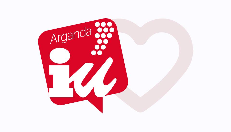 Posición de IU Arganda sobre la Unidad Popular