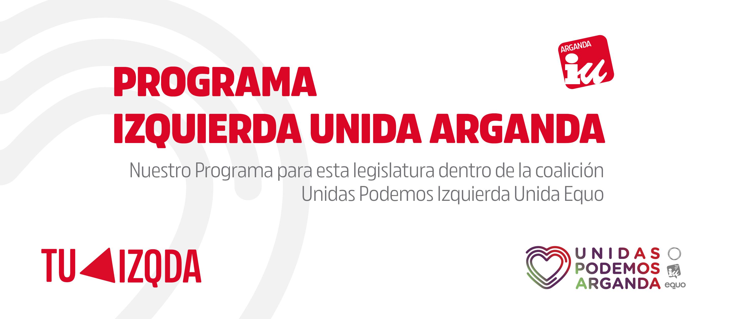 IUArganda - Programa 26M