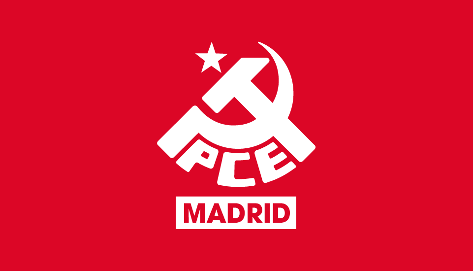 PC Madrid